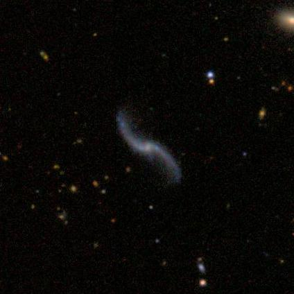 SDSS 587724648183234759